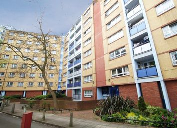 Thumbnail 2 bedroom flat for sale in Priory Court, East Ham, Greater London