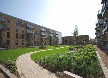 Reed House, Durnsford Road, Wimbledon SW19. 1 bed flat for sale