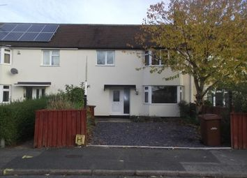 Thumbnail 3 bed property to rent in Wheatacre Road, Clifton, Nottingham