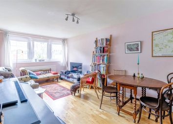 Thumbnail 1 bed maisonette for sale in Levison Way, Archway, London