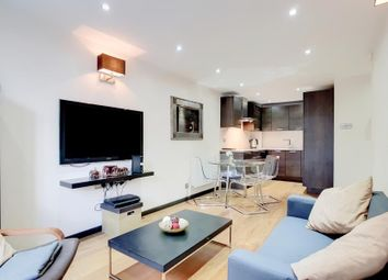 Thumbnail 2 bed flat to rent in Roberts Court, Essex Road
