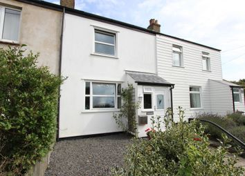 Thumbnail 3 bed terraced house for sale in Chapel Lane, Ripple