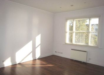 Thumbnail Studio to rent in Upper Grosvenor Road, Tunbridge Wells, Kent