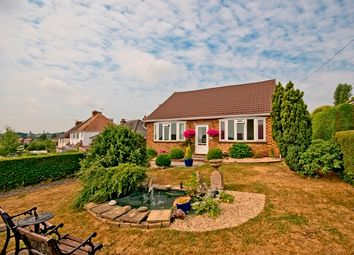 Thumbnail 3 bed detached bungalow for sale in Pickersleigh Road, Malvern