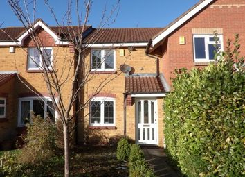 Thumbnail 2 bed property to rent in Mill Hill Road, Bingham, Nottingham