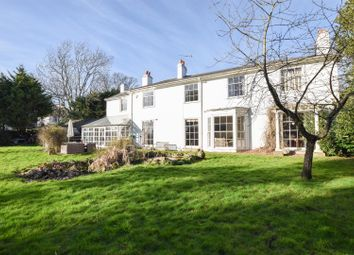 Elphinstone Road, Hastings TN34. 6 bed detached house for sale