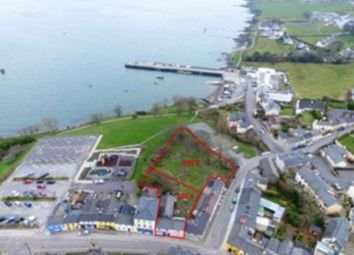 Thumbnail Terraced house for sale in Main St, Schull, Co. Cork, Ireland