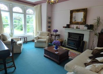Thumbnail 5 bed detached house for sale in Bootle, Millom, Cumbria