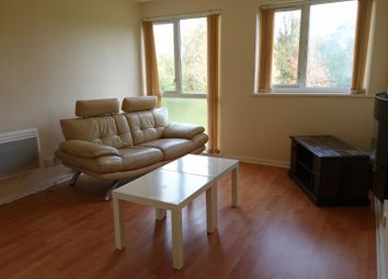 Thumbnail 1 bed flat to rent in 2 Lakeside Walk, Erdington, Birmingham