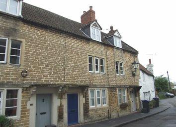 Thumbnail 3 bed cottage for sale in Church Walk, Melksham
