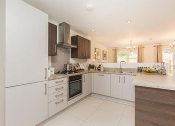 Thumbnail 3 bedroom terraced house for sale in Amoy Street, Southampton