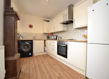 Thumbnail 2 bed terraced house to rent in Seymour Road, Linden, Gloucester