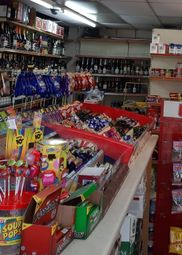 Thumbnail Commercial property for sale in Feltham, Greater London