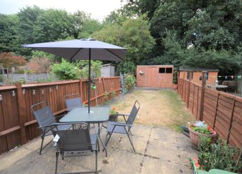 2 bed maisonette for sale in Sycamore Drive, Park Street, St. Albans AL2