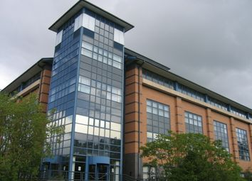 Thumbnail Office to let in Stafford Court, Stafford Park 1, Telford