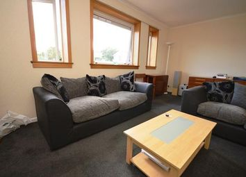 Thumbnail 2 bed semi-detached house to rent in Craigour Crescent, Edinburgh