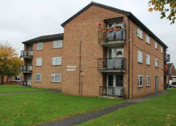 Thumbnail 2 bed flat to rent in Avon Drive, Bedford