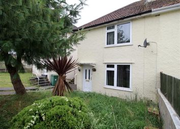 3 bed semi-detached house for sale in Clearbrook Avenue, St Budeaux, Plymouth PL5