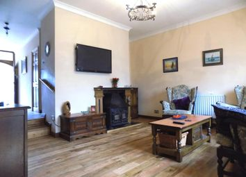Thumbnail 4 bed detached bungalow for sale in Woolhampton Hill, Woolhampton
