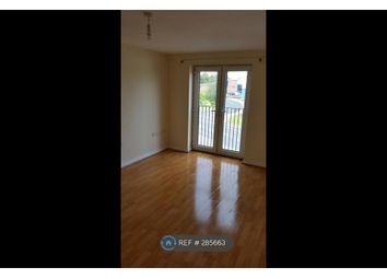 Thumbnail 1 bed flat to rent in High Street, Walsall