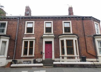 Thumbnail 1 bed flat for sale in Aglionby Street, Carlisle, Carlisle