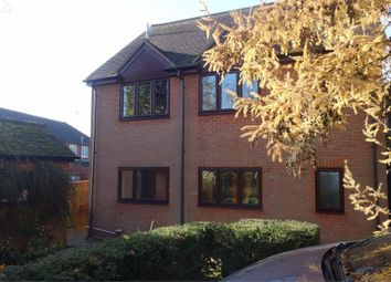 Thumbnail 4 bed detached house for sale in Church Lane, Edgcott, Aylesbury, Buckinghamshire