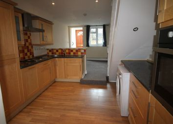 Thumbnail 2 bed property to rent in Howfield Lane, Chartham Hatch, Canterbury