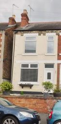 Thumbnail 2 bed semi-detached house to rent in Lodge Mews, Lodge Street, Draycott, Derby