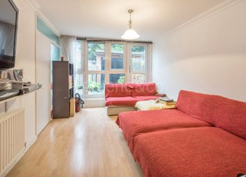 Thumbnail 2 bedroom flat to rent in Beech House, Netherwood Street, Kilburn, London