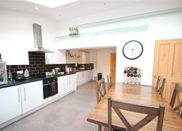 Thumbnail 4 bed semi-detached house to rent in Highmore Gardens, Lockleaze, Bristol