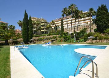 Thumbnail 3 bed town house for sale in Mijas, Andalusia, Spain
