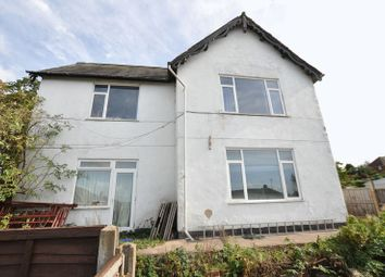 Thumbnail 3 bed semi-detached house for sale in Heath Road, Stapenhill, Burton-On-Trent