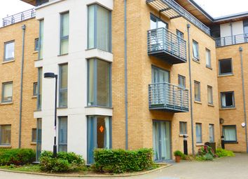 Thumbnail 2 bedroom flat to rent in Woodins Way, Oxford