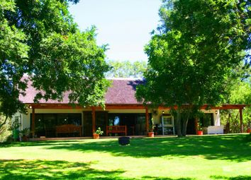 Thumbnail 2 bed farm for sale in Ilkley, Hoedspruit, Limpopo Province