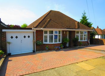 Thumbnail 2 bed detached house for sale in Windmill Close, Hove