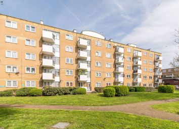 Thumbnail 1 bed flat for sale in Deeley Road, Nine Elms, Nine Elms