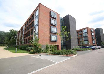 2 bed flat for sale in Ebony Crescent, Barnet EN4