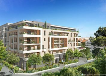 Thumbnail 3 bed apartment for sale in Juan-Les-Pins, 06160, France