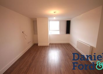 Thumbnail 2 bed flat to rent in Lower Stone Street, Maidstone, Kent
