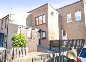 Thumbnail 3 bed property to rent in Julian Road, Glenrothes