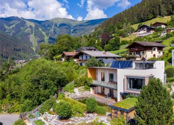 Thumbnail 4 bed property for sale in Chalet Sonnberg, Zell Am See, Austria, 5700