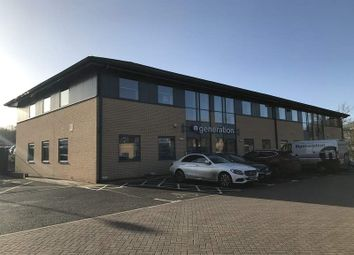 Thumbnail Office to let in Castle Court, Castlegate Way, Dudley