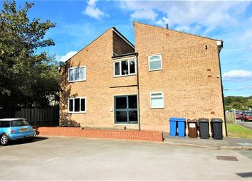 Thumbnail Studio to rent in 59A Wadsworth Avenue, Sheffield