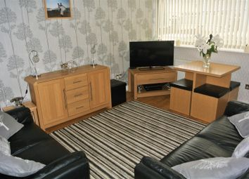 Thumbnail 3 bed town house for sale in Grant Road, Dovecot, Liverpool