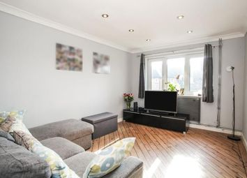 Thumbnail 1 bedroom maisonette for sale in New Woodfield Green, Dunstable, Bedfordshire, England
