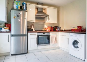 3 bed semi-detached house for sale in Jupiter Avenue, Peterborough PE2