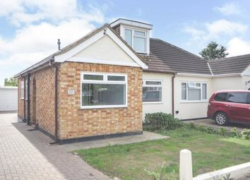 3 bed bungalow for sale in Benfleet, Essex, England SS7
