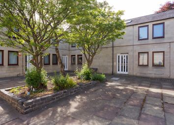 Thumbnail 1 bed flat to rent in Jamacia Mews, City Centre, Edinburgh