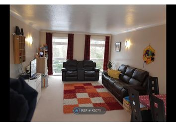Thumbnail 2 bed flat to rent in Grosvenor Drive, Berkshire