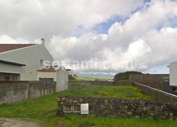 Thumbnail Land for sale in Pico Da Pedra, Pico Da Pedra, Ribeira Grande